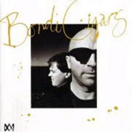 Bondi Cigars Album Cover