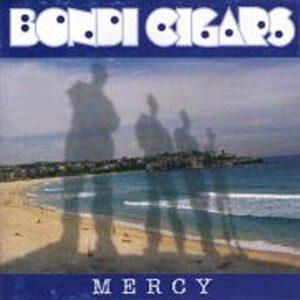 mercy-cover