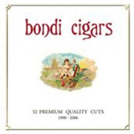 32 Premium Quality Cuts Album Cover