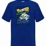 Mens Universal Stew T-Shirt