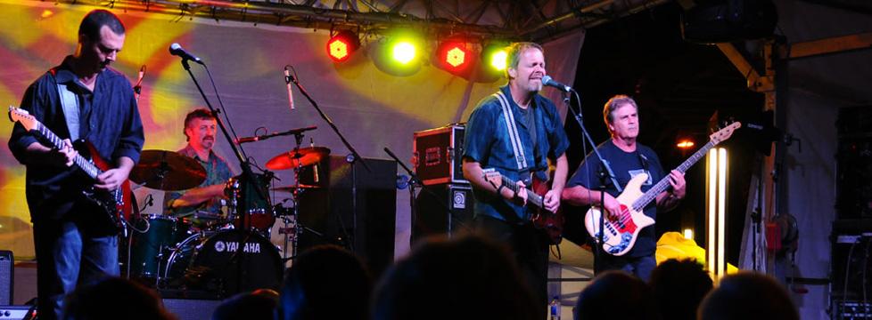 Broadbeach 2012 - photo by Dean Baxter