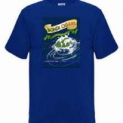 Limited Edition Universal Stew Men's T-Shirt